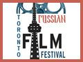 Toronto Russian Film Festival