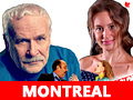 Спектакль: «Люби меня как я тебя» - Montreal