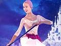 Балет: «Золушка»