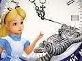 Алиса в Стране Чудес. Новогодние Приключения
