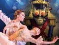 Балет: «Щелкунчик»