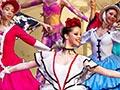 Балет: «Фея Кукол»