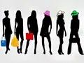 Спектакль: «Семь с Половиной Любящих Женщин» - 3pm