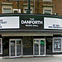 The Danforth Music Hall